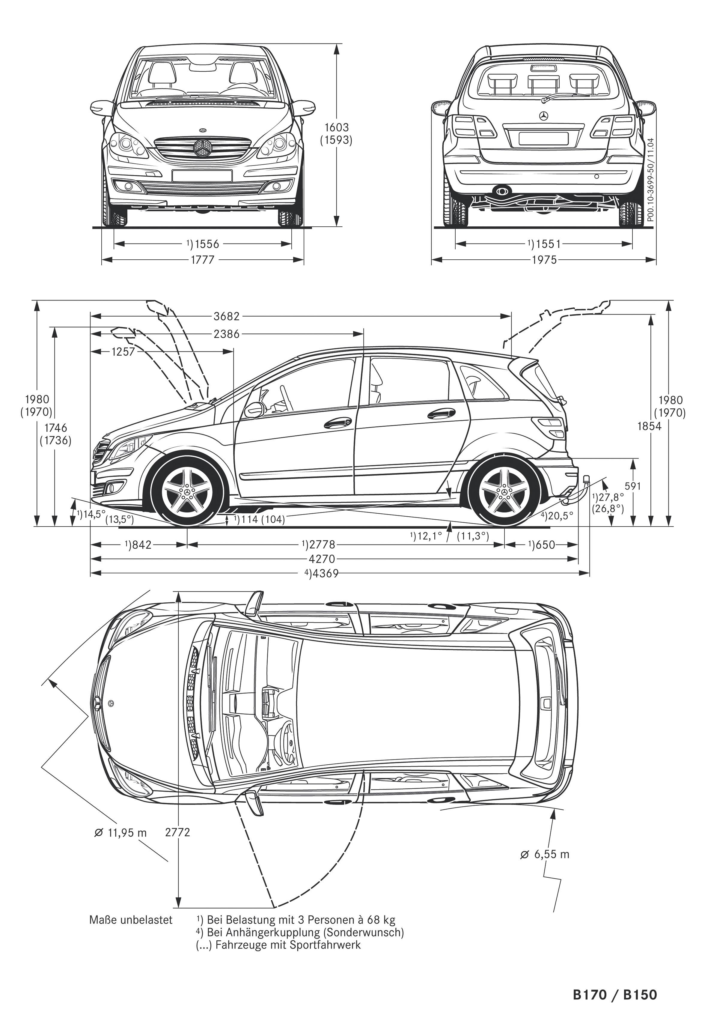 Lamborghini Gallardo Engine Wiring Diagram. Lamborghini