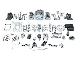 Jaguar S-type 2 : essais, fiabilité, avis, photos, vidéos