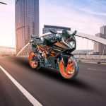 Ktm Rc 125 Price 2021 Mileage Specs Images Of Rc 125 Carandbike