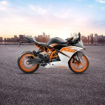 Ktm Rc 200 Price 2021 Mileage Specs Images Of Rc 200 Carandbike