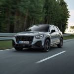 Audi Q2 On Road Price In Chennai Offers On Q2 Price In 2020 Carandbike