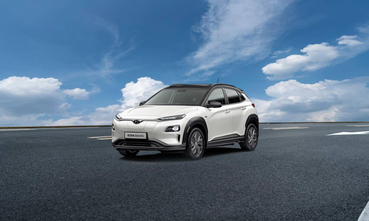 6.99 lakh and goes upto rs. Hyundai Kona Electric On Road Price In Birbhum Offers On Kona Electric Price In 2021 Carandbike
