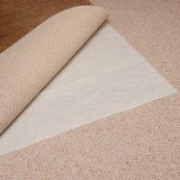 Caraselle Rug Safe & Rug to carpet gripper & 7&99