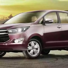 All New Kijang Innova Crysta Speedometer Toyota 2 8 Zx At Price In India With Offers Full Specifications Pricedekho Com