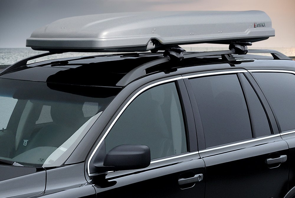 secure with inno roof racks