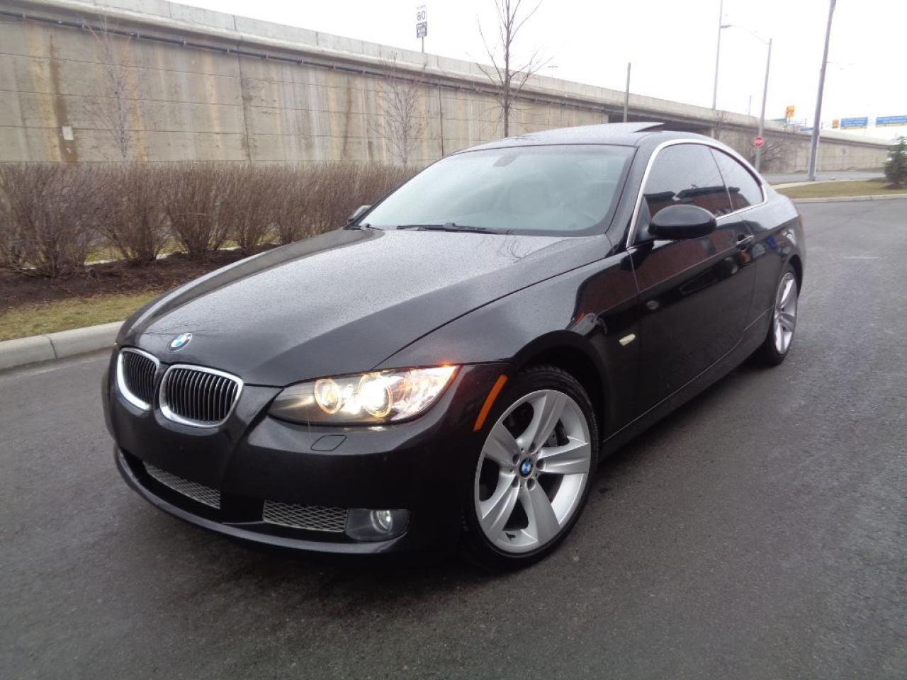 hight resolution of 2008 bmw 335i
