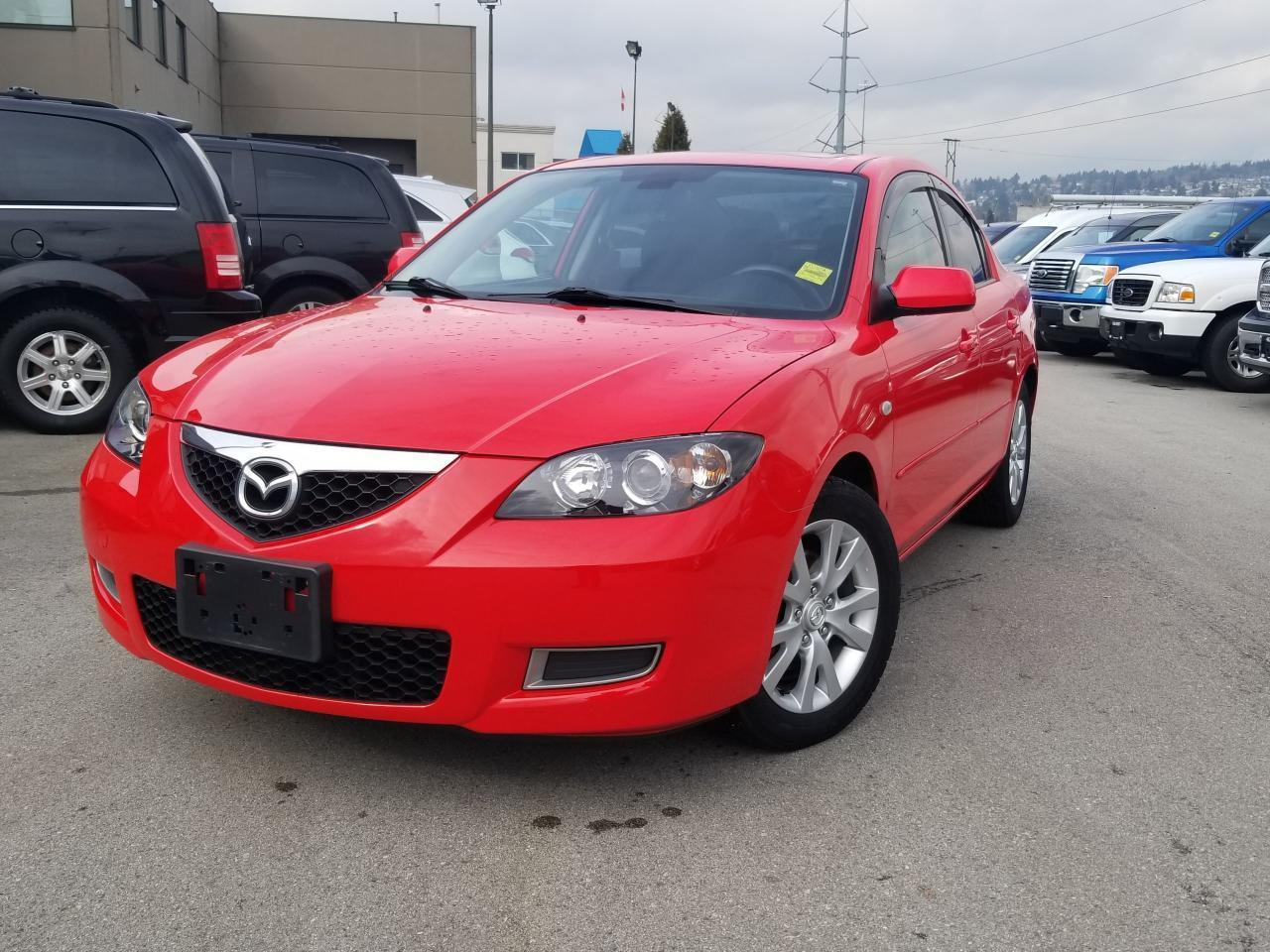 img src https images carpages ca inventory 2712715 81901495 w 1280 h 960 q 75 fit max s 4d9b5cb1a0b587b9e9d37340bce5e752 alt 2007 mazda mazda3  [ 1280 x 960 Pixel ]