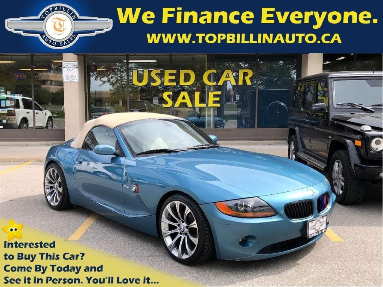 small resolution of 2003 bmw z4