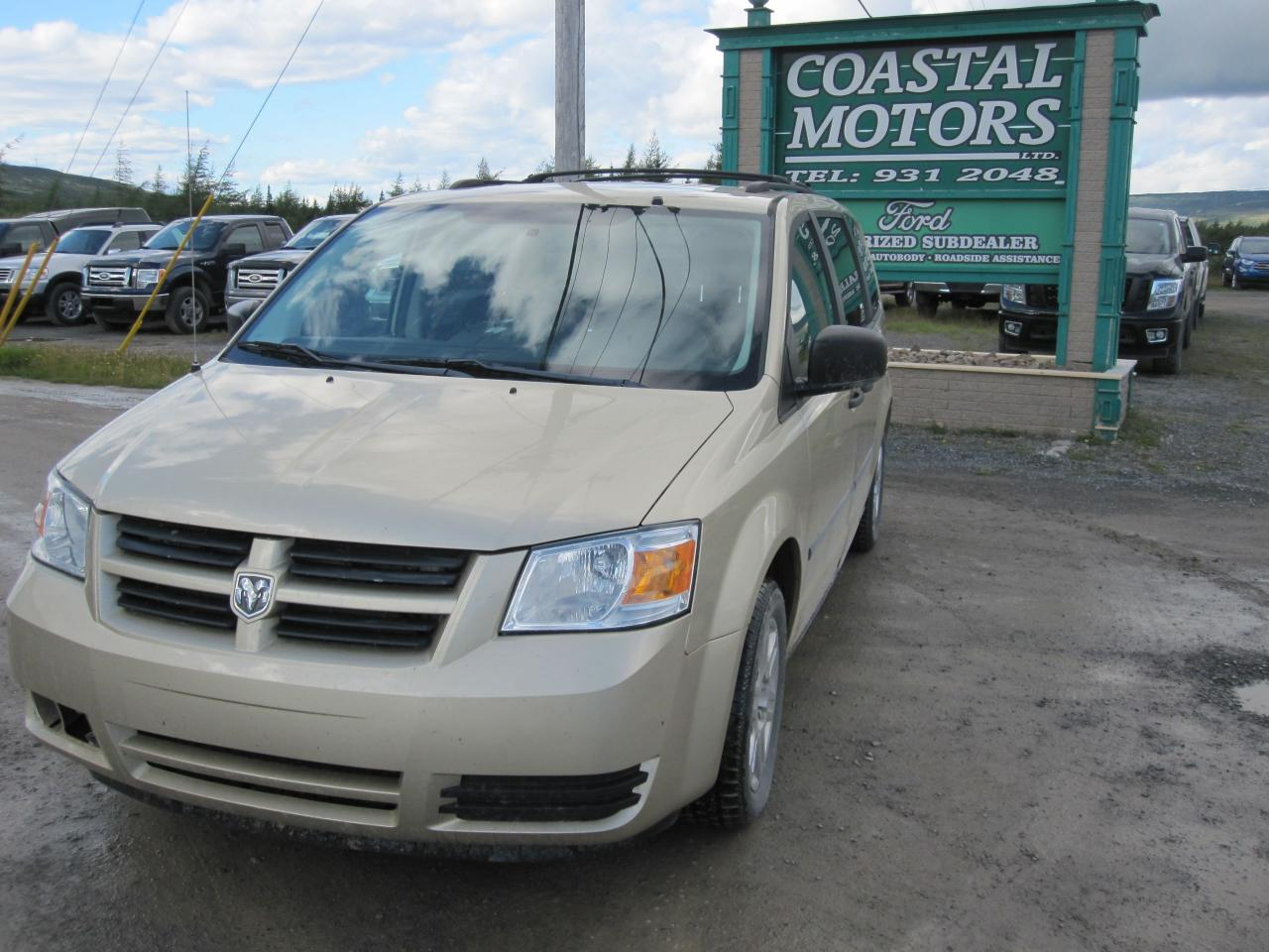 medium resolution of 2010 dodge grand caravan