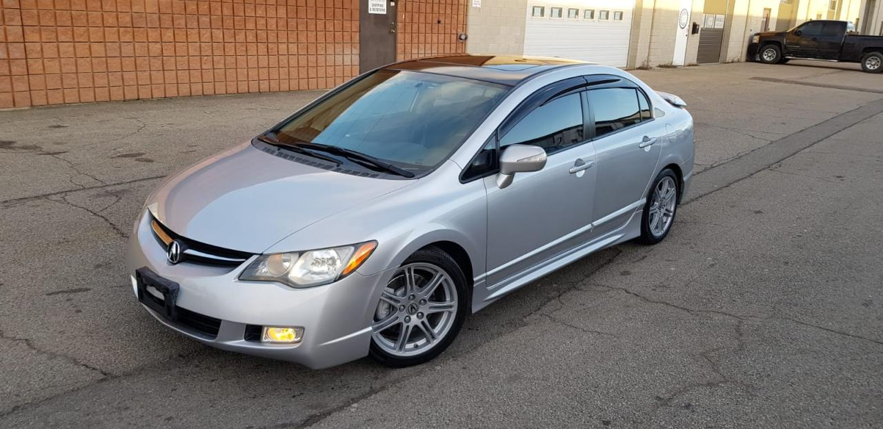 small resolution of 2008 acura csx