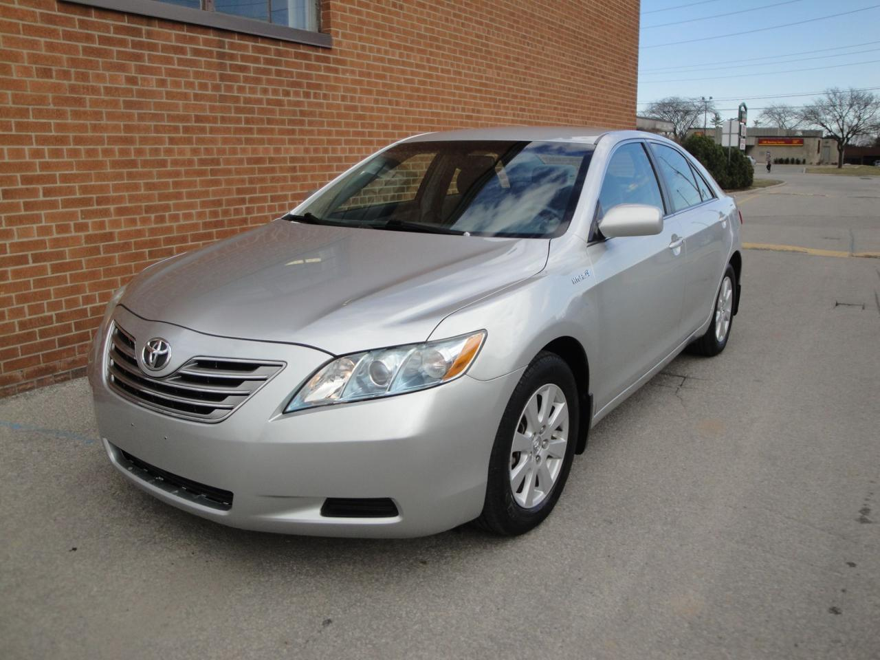 small resolution of 2007 toyota camry
