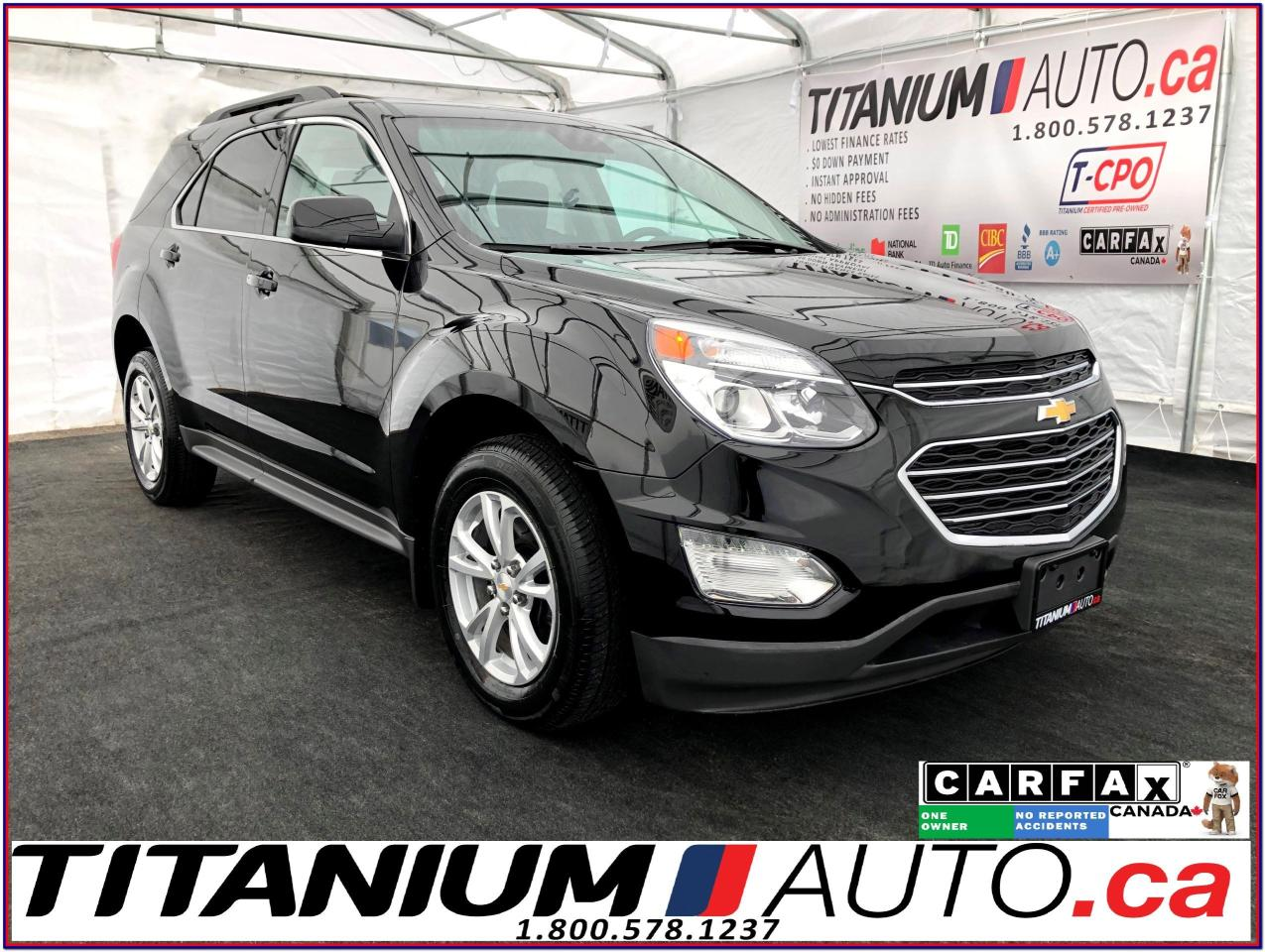 medium resolution of  img src https images carpages ca inventory 3313855 99657788 w 640 h 480 q 75 s a086344cd2166aba9716234a324638c3 alt 2017 chevrolet equinox
