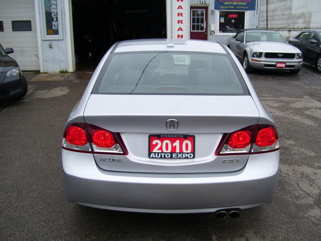 small resolution of 2010 acura csx