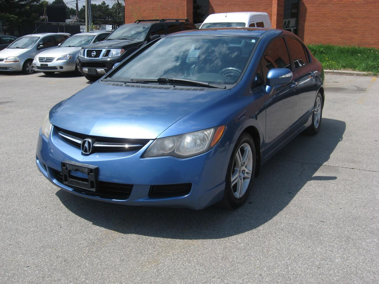 small resolution of 2006 acura csx