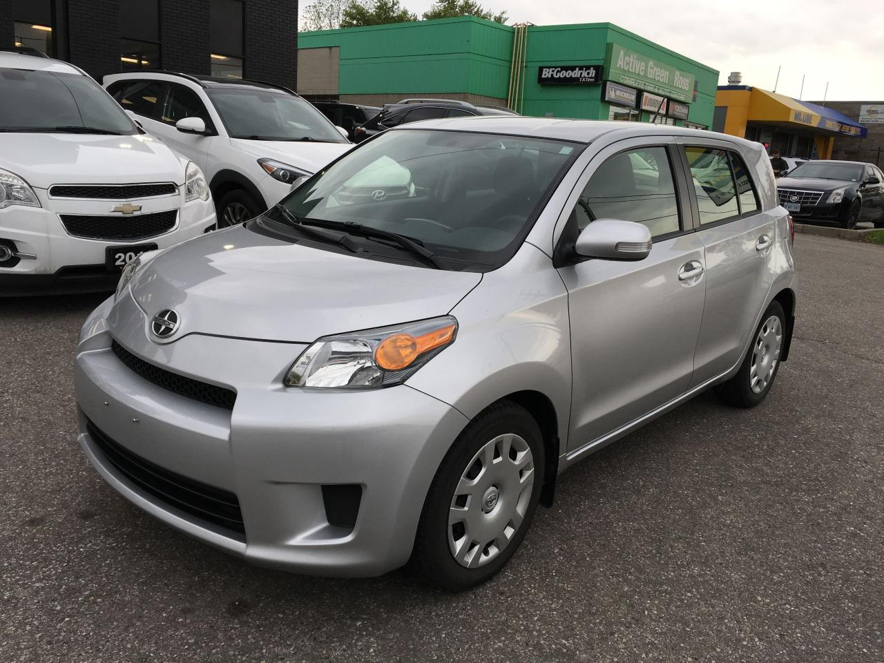 img src https images carpages ca inventory 3376536 101487826 w 1280 h 960 q 80 fit max s d5a9b1f80e9ca7eb446485c3bc8ec8be alt 2013 scion xd  [ 1280 x 960 Pixel ]