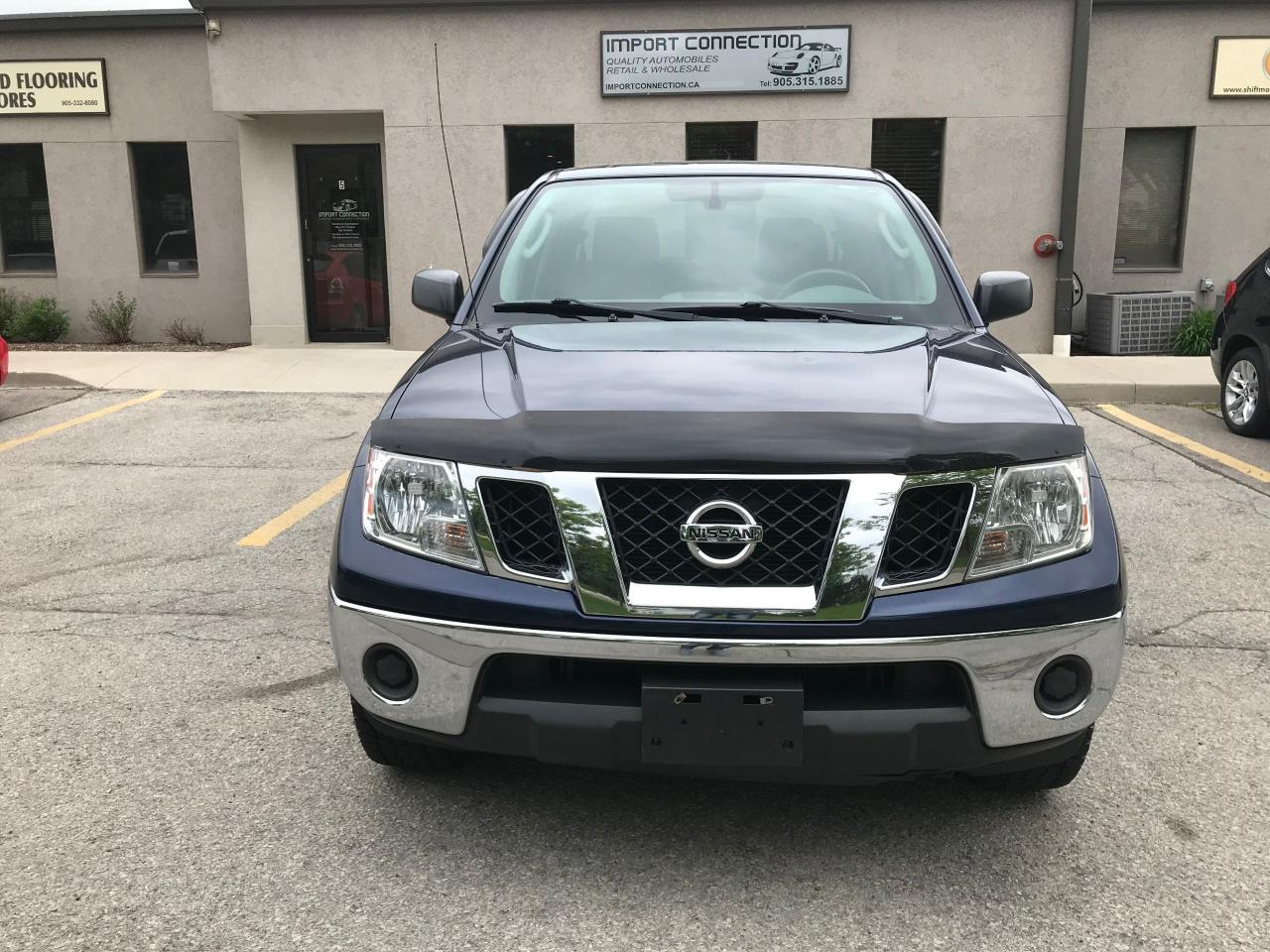 hight resolution of 2011 nissan frontier
