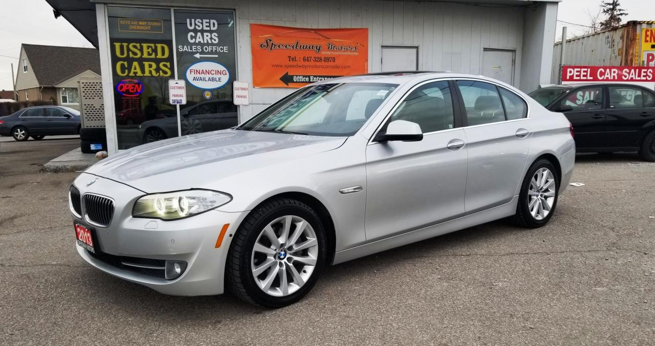 small resolution of 2013 bmw 5 series