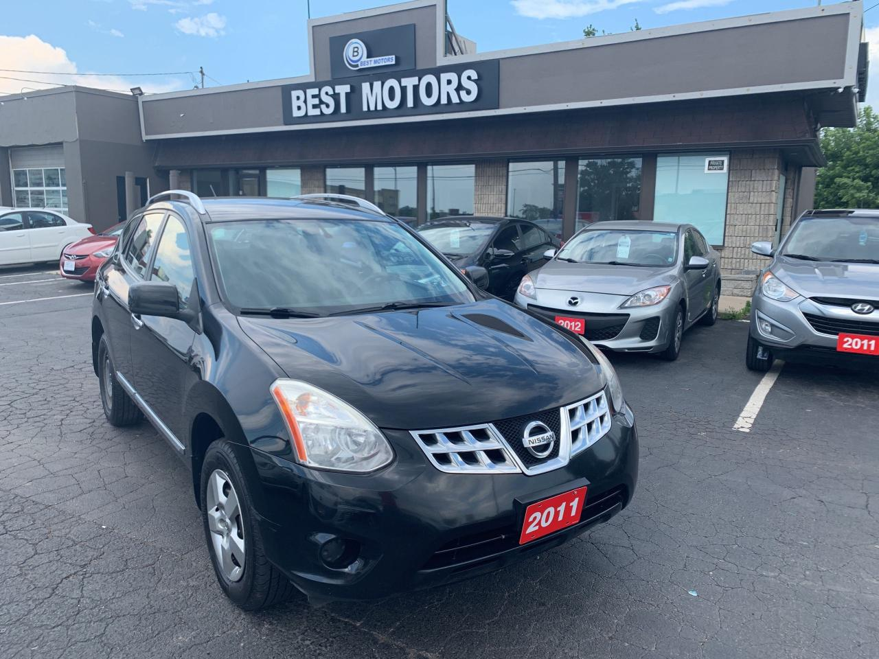 small resolution of 2011 nissan rogue