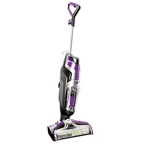 BISSELL Crosswave Pet Pro All in One Wet