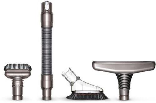 Dyson Genuine Handheld Tool Kit #DY-913049-01 Vaccum Carpet