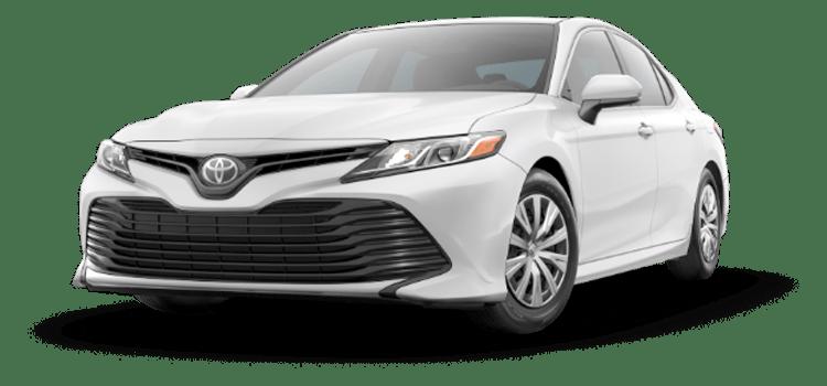 all new camry yaris trd 2016 2019 toyota at bob howard experience the drive stylish 2 5l 4 cyl l fwd door sedan