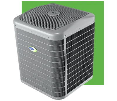 central ac units air conditioners