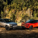 Jeep Compass Which Should You Buy 2020 Or 2021 News Cars Com