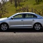 2018 Volkswagen Jetta Specs Price Mpg Reviews Cars Com