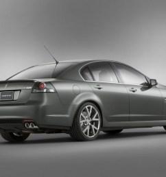 press release all new g8 accelerates new era of rear wheel drive performance at pontiac [ 1200 x 800 Pixel ]