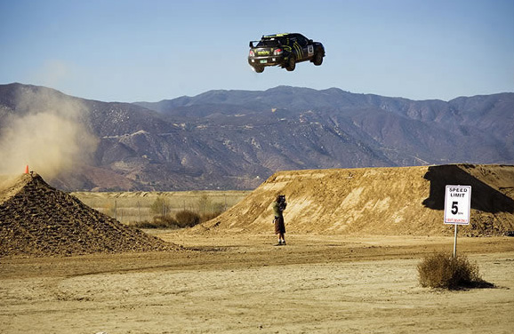 Fast And Furious 6 Cars Hd Wallpaper Flying Subaru Impreza Video From Ken Block S 171ft World
