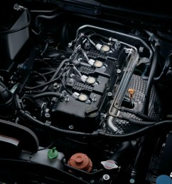 2009 suzuki grand vitara engine diagram wiring diagram h8suzuki grand vitara facelift with new 2 4l [ 1200 x 797 Pixel ]