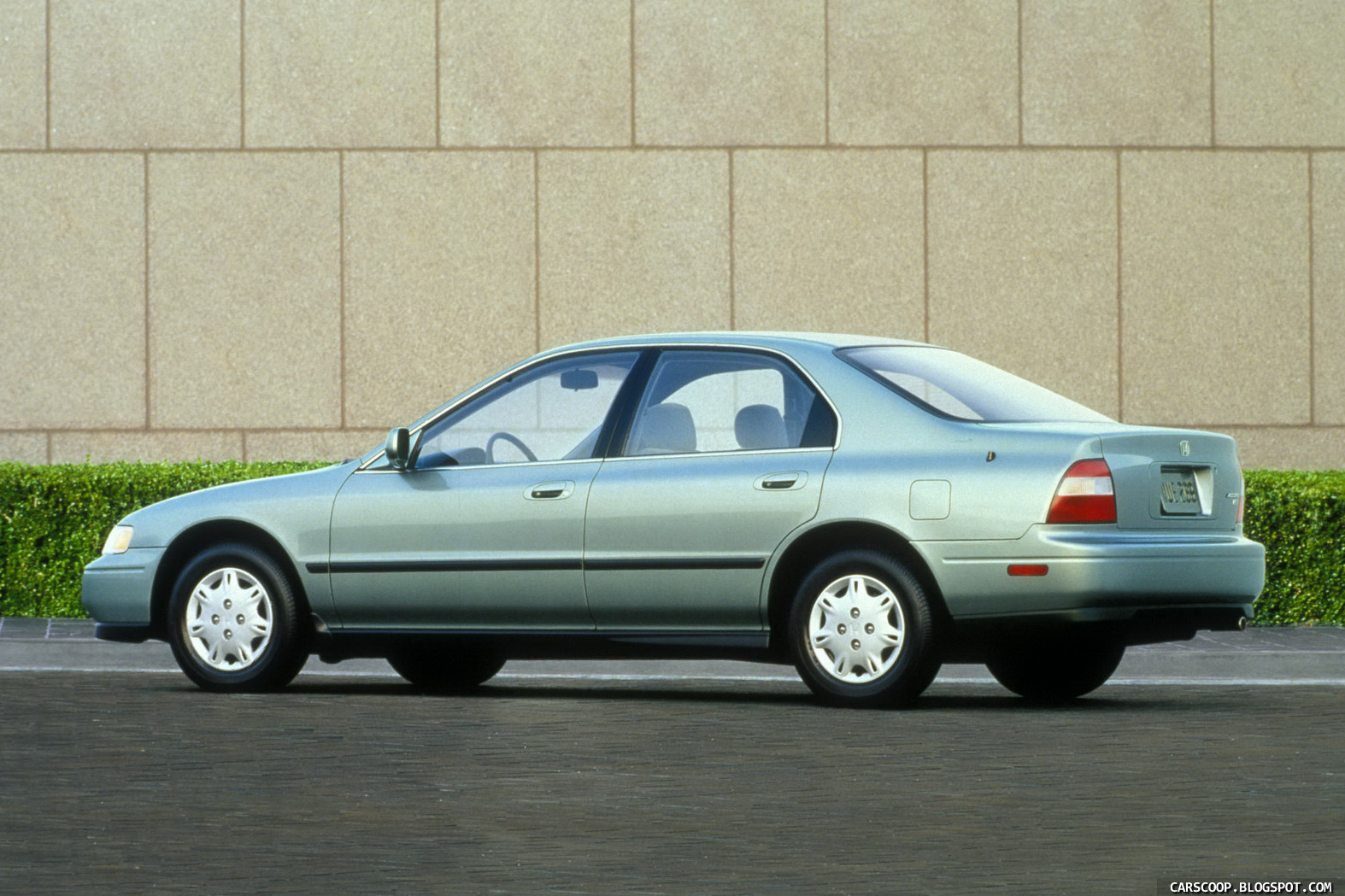 hight resolution of 1995 honda accord 95 jpg