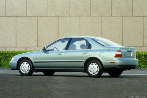 small resolution of 1995 honda accord 95 jpg