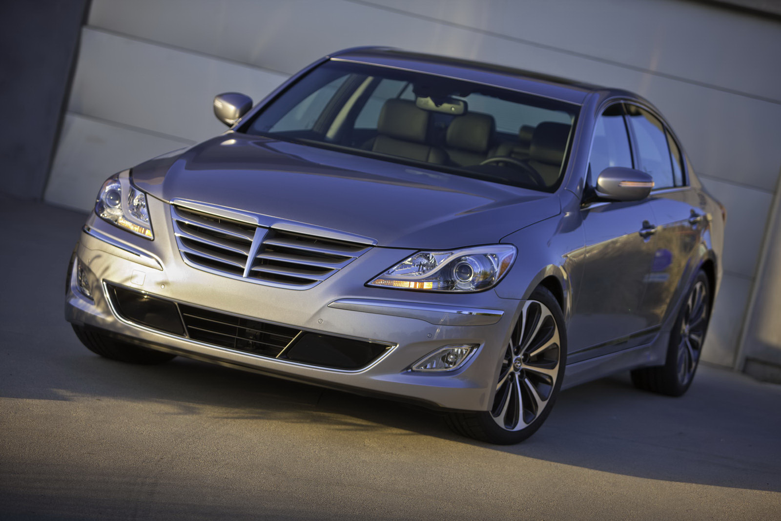hight resolution of 2012 hyundai genesis sedan facelift gains 5 0 v8 r spec variant with 429hp plus updated gdi v6 carscoops