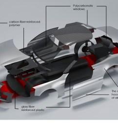 alfa romeo transmission diagram [ 1261 x 841 Pixel ]