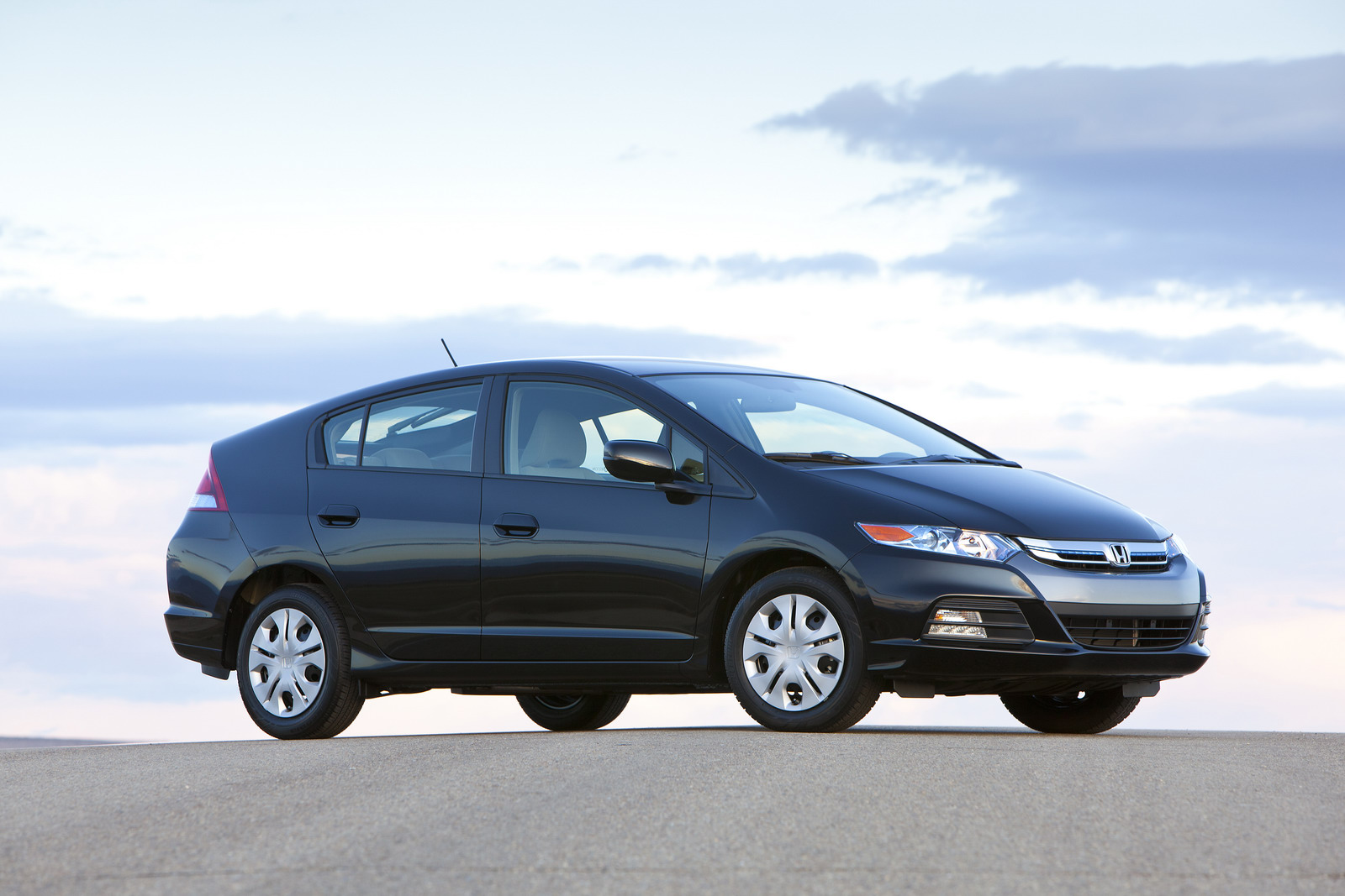 hight resolution of honda introduces 2012 insight hybrid with slightly improved fuel economy in the states carscoops
