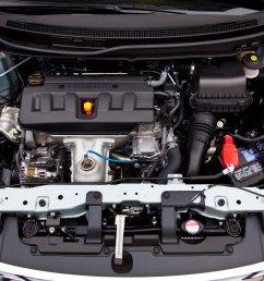 2011 honda si engine diagram electrical work wiring diagram u2022 93 honda civic fuse box [ 1600 x 1067 Pixel ]