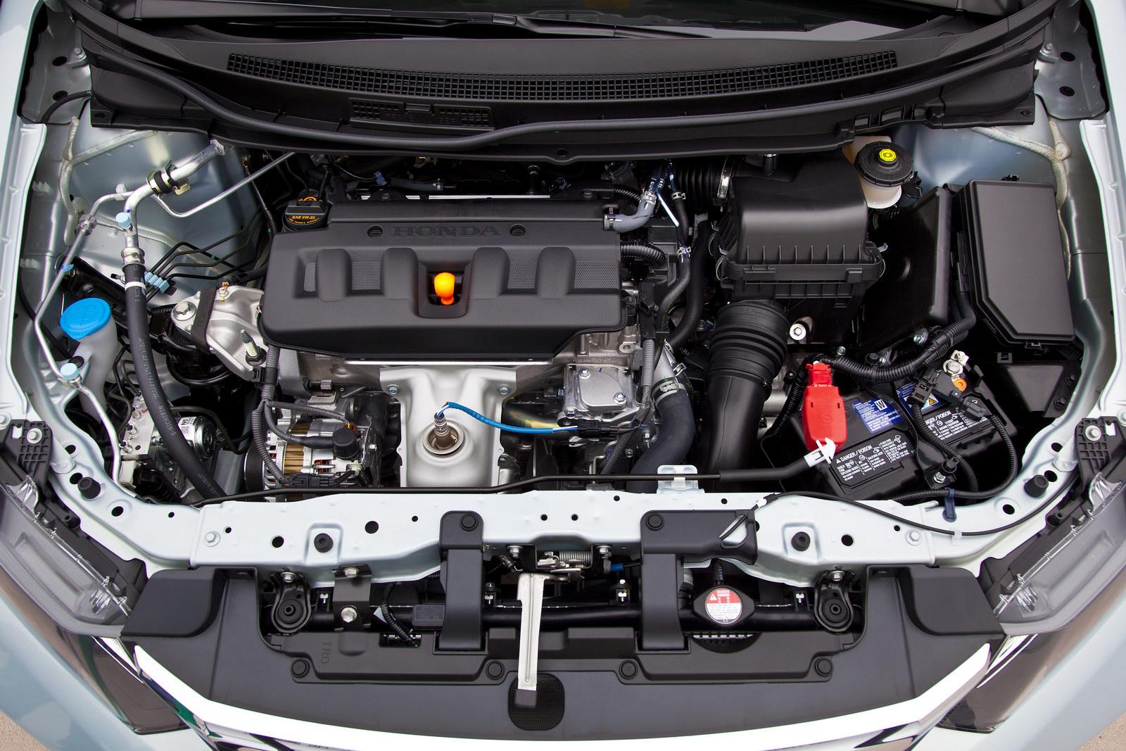 hight resolution of 2011 honda si engine diagram electrical work wiring diagram u2022 93 honda civic fuse box