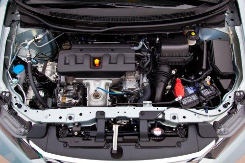 small resolution of 2011 honda si engine diagram electrical work wiring diagram u2022 93 honda civic fuse box