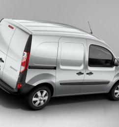 renault gives its kangoo van series a fresh look and new features renault kangoo van wiring diagram [ 1200 x 800 Pixel ]