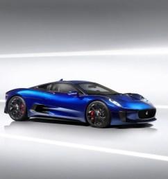 jaguar c x75 1  [ 1200 x 800 Pixel ]