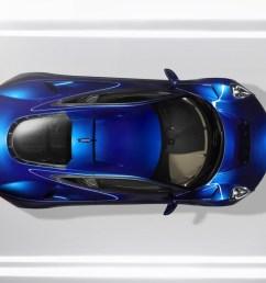 jaguar c x75 3  [ 1200 x 800 Pixel ]
