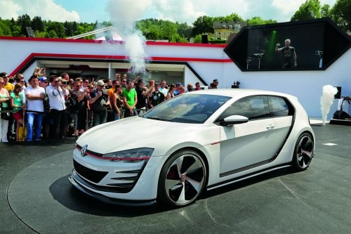 small resolution of  vw design vision gti 1 2