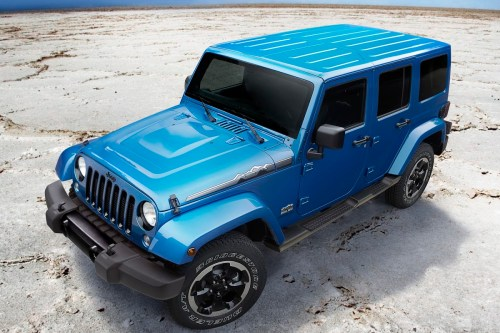 small resolution of  2014 jeep wrangler unlimited polar edition