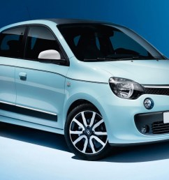twingo133net the twingo owners club forum o view topic wiringrenault twingo wiring diagram wiring library all new renault twingo with rear drive setup and  [ 1600 x 1067 Pixel ]