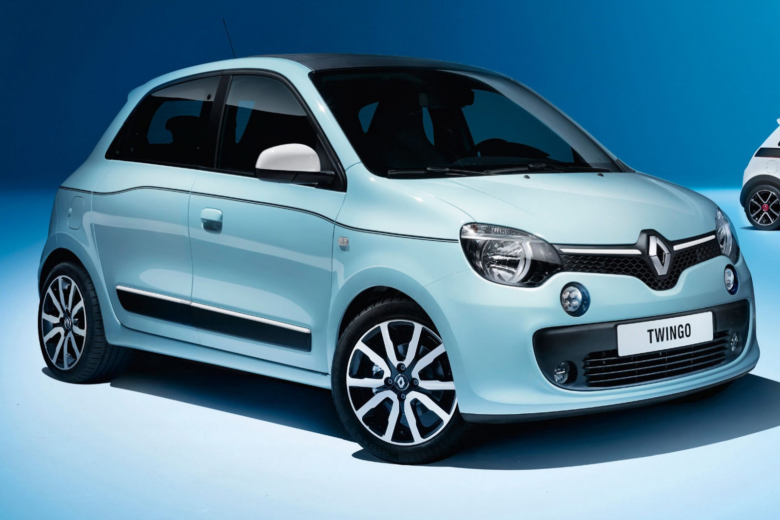 hight resolution of twingo133net the twingo owners club forum o view topic wiringrenault twingo wiring diagram wiring library all new renault twingo with rear drive setup and