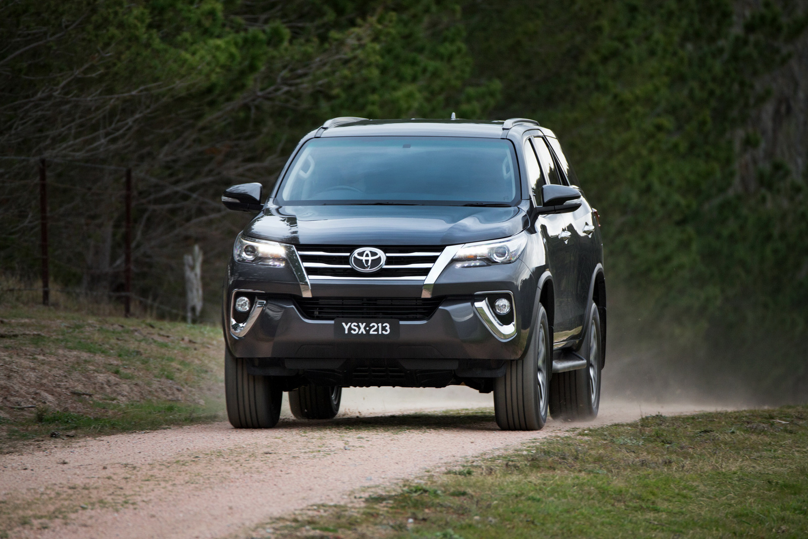 hight resolution of toyota fortuner fuse box location