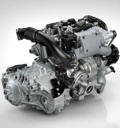 volvo t6 engine breakdown diagram wiring diagram mega volvo xc60 engine diagram [ 1600 x 1131 Pixel ]