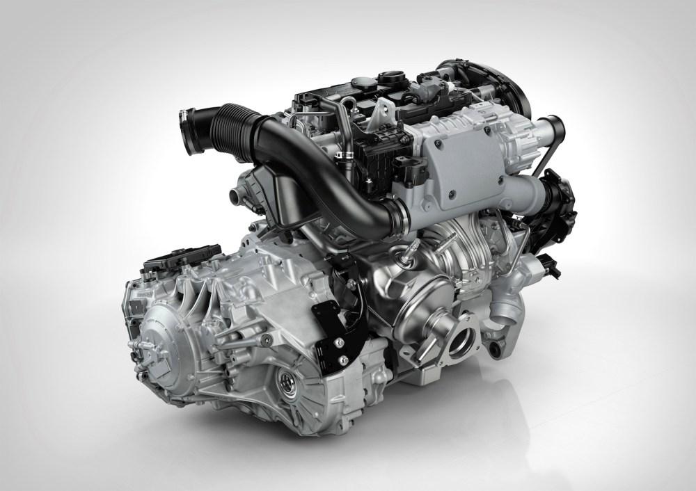medium resolution of volvo t6 engine breakdown diagram wiring diagram mega volvo xc60 engine diagram