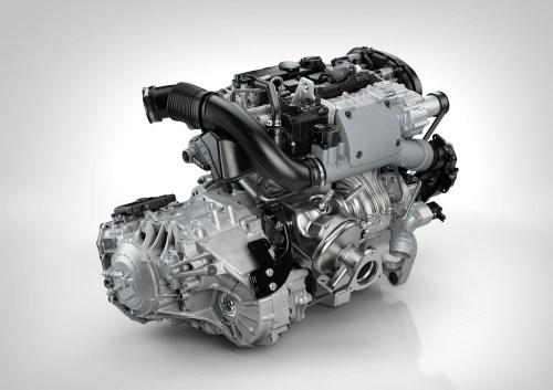small resolution of volvo t6 engine breakdown diagram wiring diagram mega volvo xc60 engine diagram
